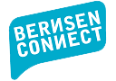 BernsenConnect